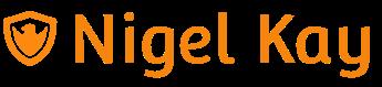 Web Design, SEO, and Google AdWords Services