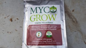 MYCOGROW from www.Fungi.com