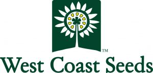 West Coast Seeds Logo